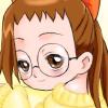 はづき セーター2